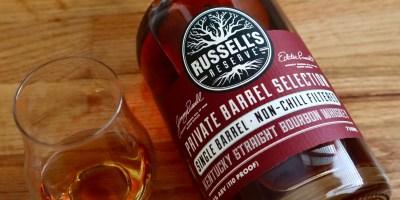 Minnesota Whiskey Elite