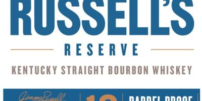 Russell's Reserve 13 Year Old