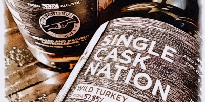 Froot Loops Single Cask Nation